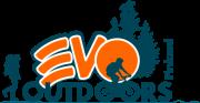 Evo Outdoors Finland